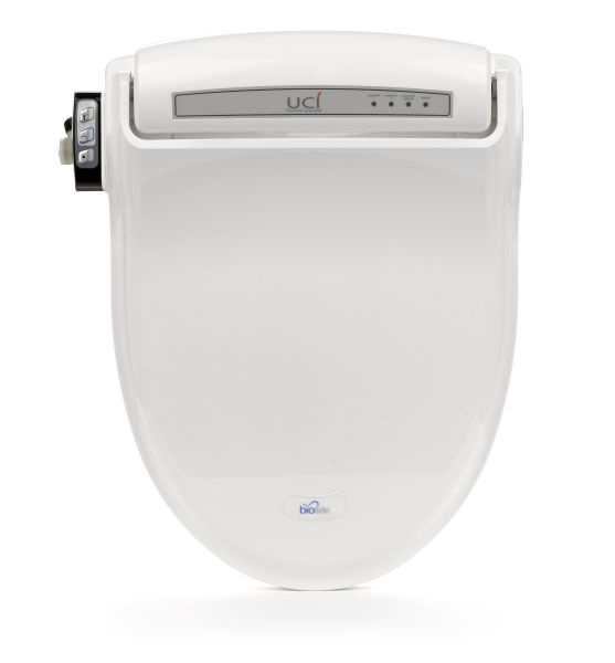 bio bidet toilet seats