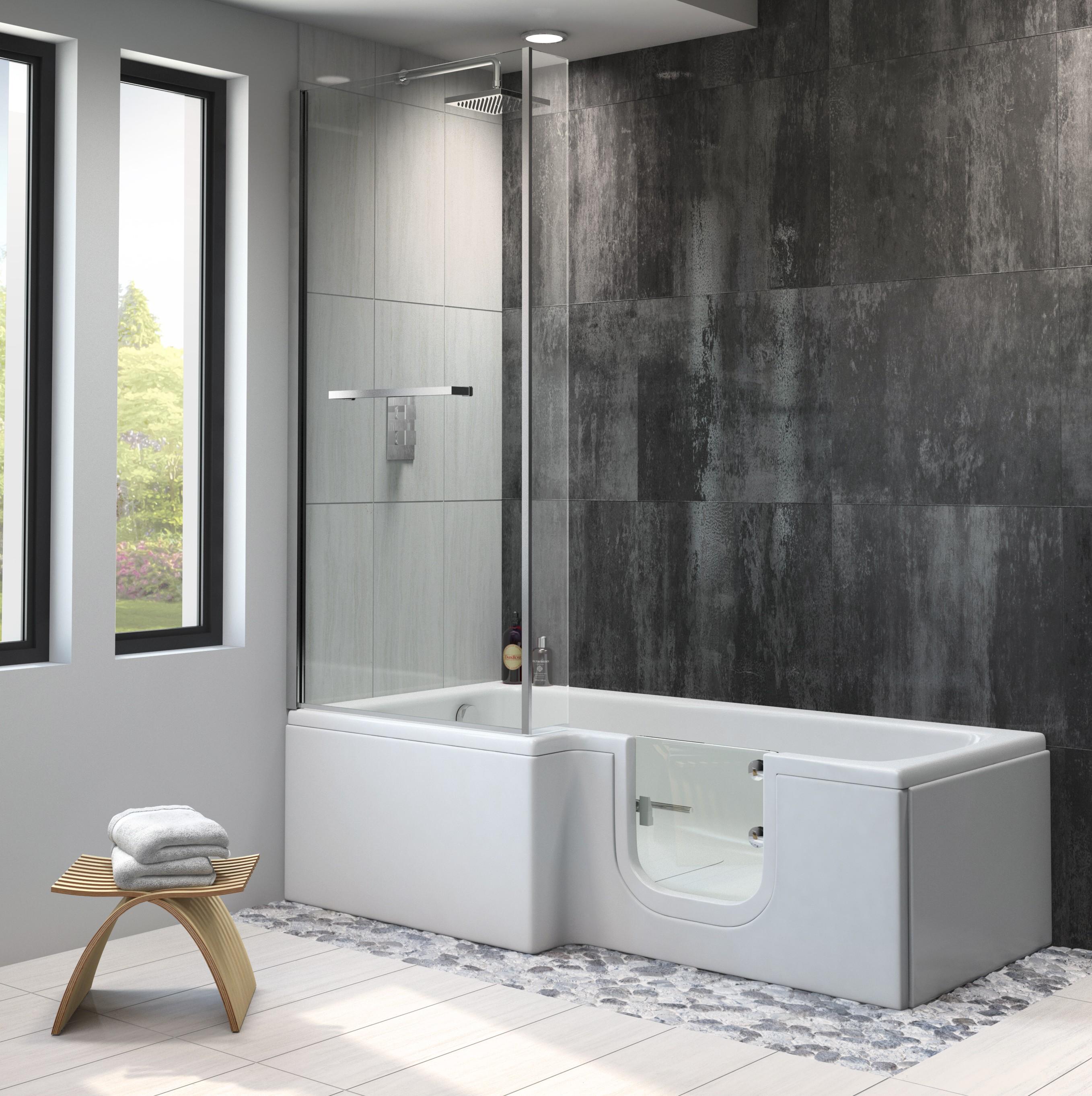 Sabre bath