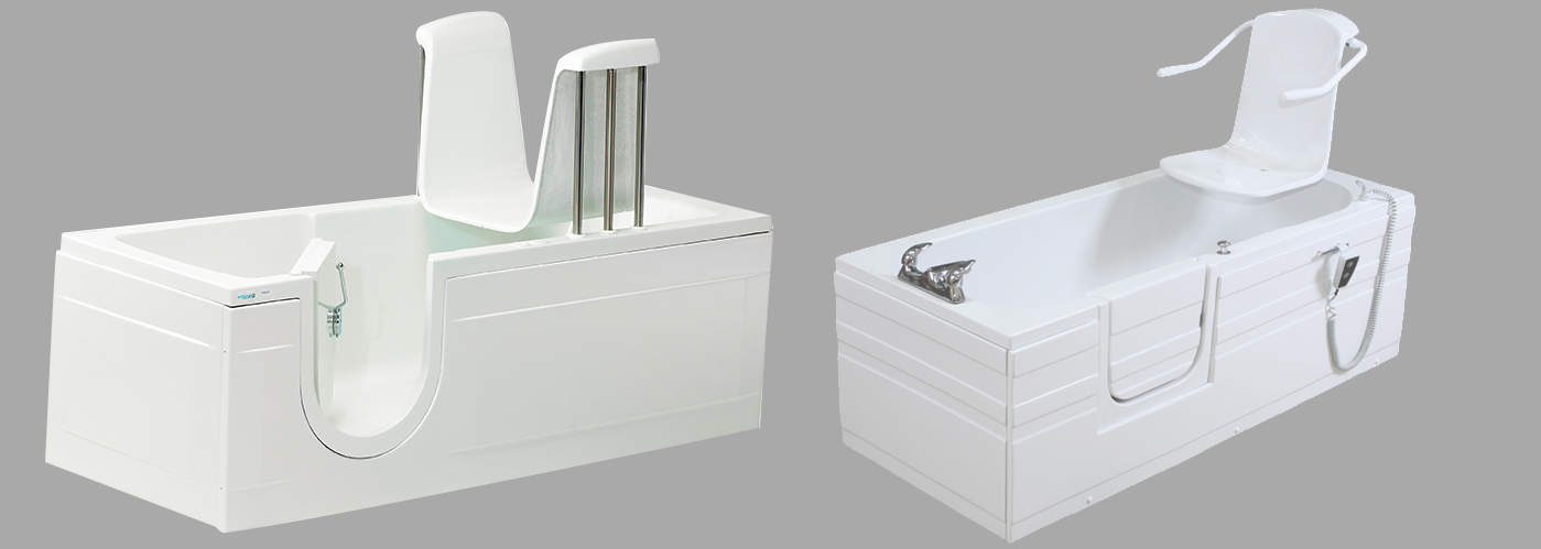Great Invalid Baths Ideas - Bathtub for Bathroom Ideas - lulacon.com