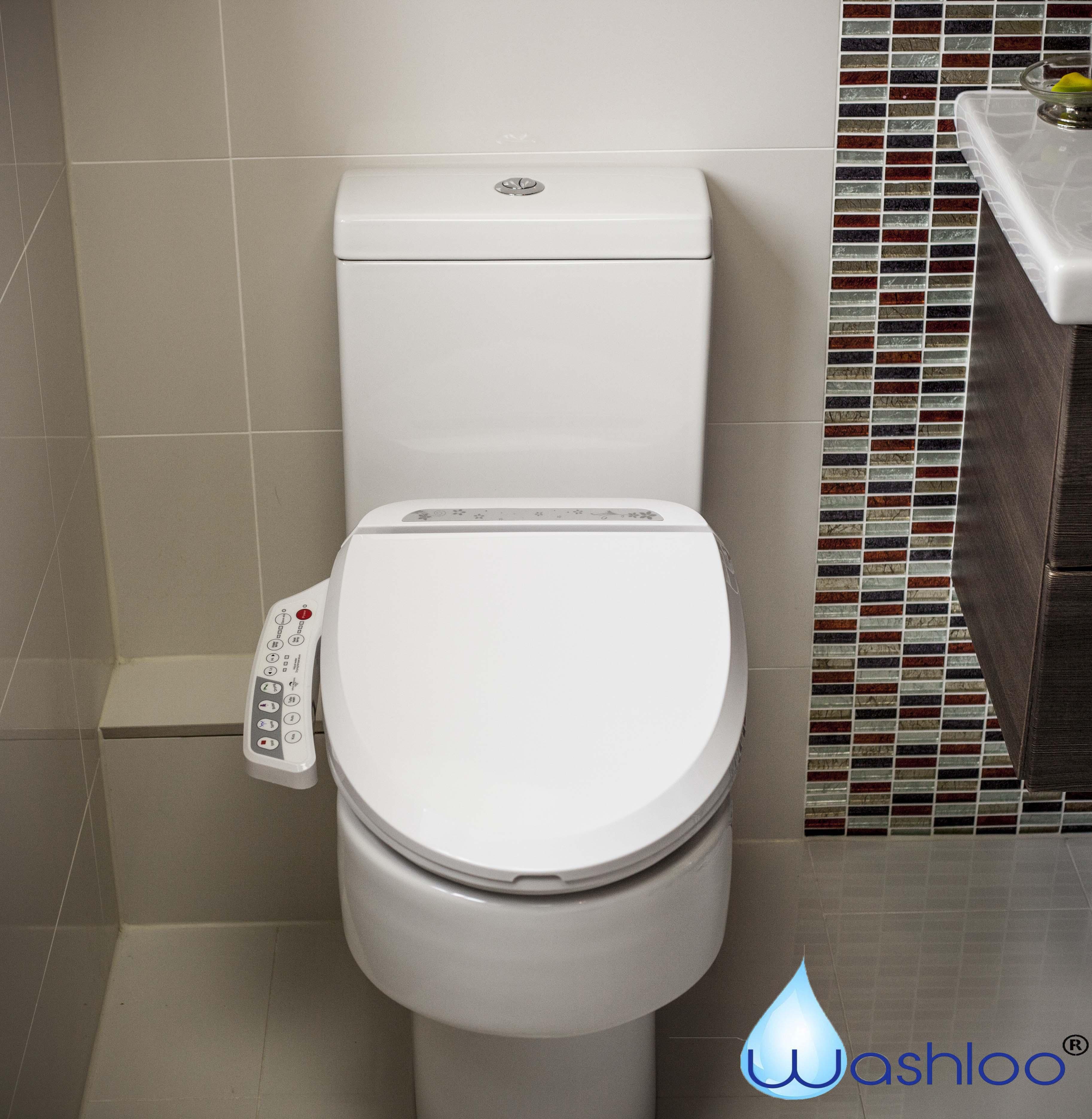 hand sf sprayer bathroom products held e smarterfresh bidet